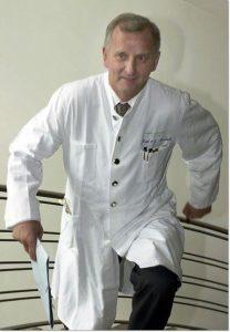 Christoph Broelsch