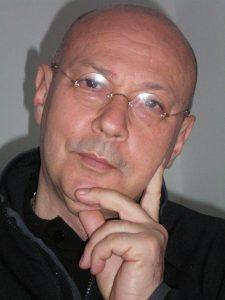 Cristiano Husher