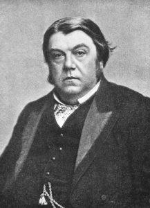 Robert Lawson Tait