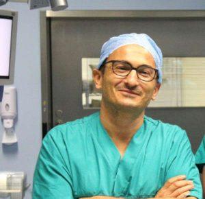 Matteo Ravaioli