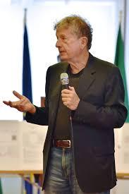 Tito Livraghi